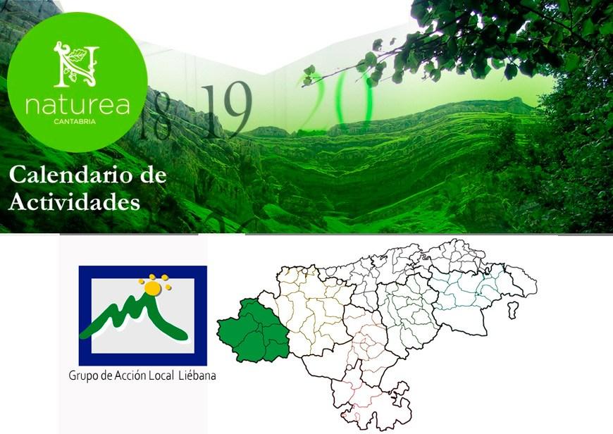 Actividades de Naturea Cantabria